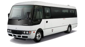 MitsubishiFuso-Rosa-Deluxe