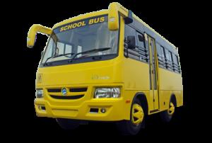 onyx_4_school_bus